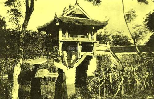 002.Chùa Diên Hựu-Chùa Một Cột14_n