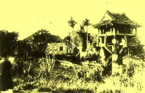 002.Chùa Diên Hựu-Chùa Một Cột_n