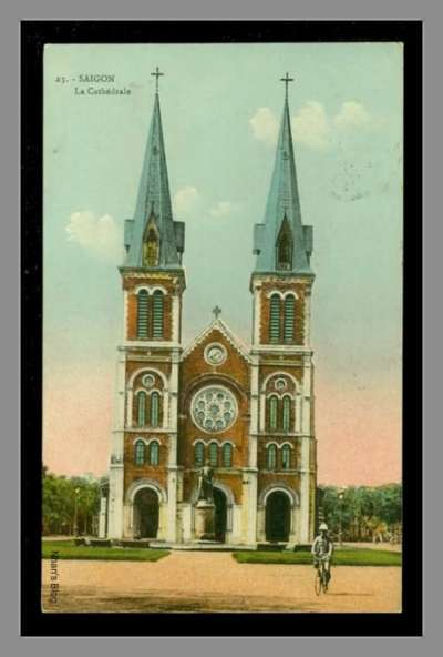 Nhà thờ Đức bà_001b