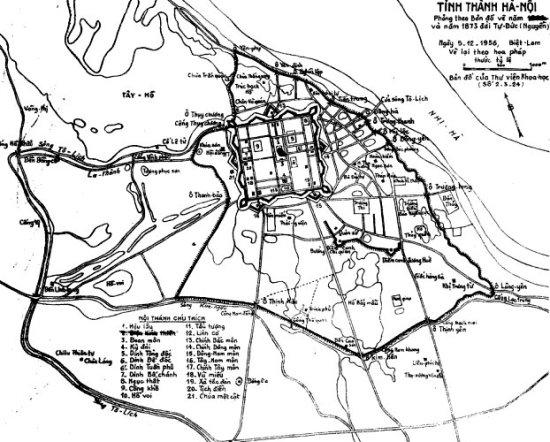 003.Hanoi_1866-1873