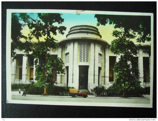 003.Ngân hàng Đông Dương