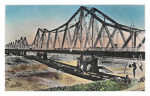 004.Cầu Long Biên3