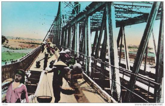004.Cầu Long Biên_001