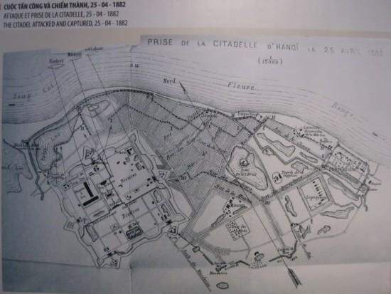 004.ChiemthnhT4-1882