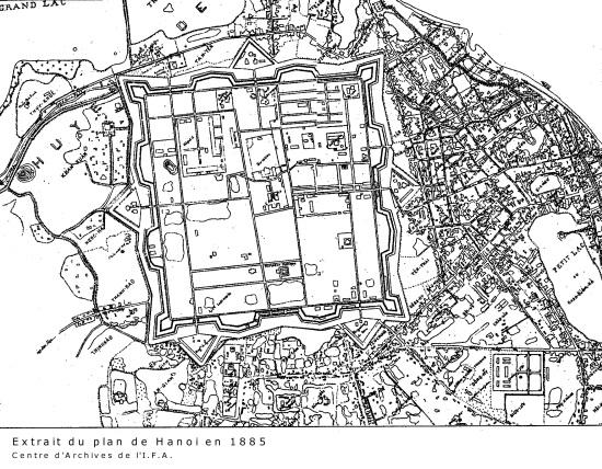 008b.Hanoi-1885