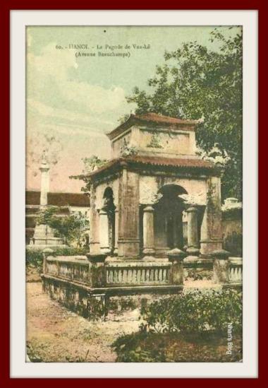 021.Đền thờ Vua Lê