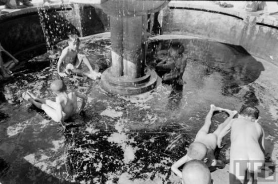 Hà Nội 1954.
