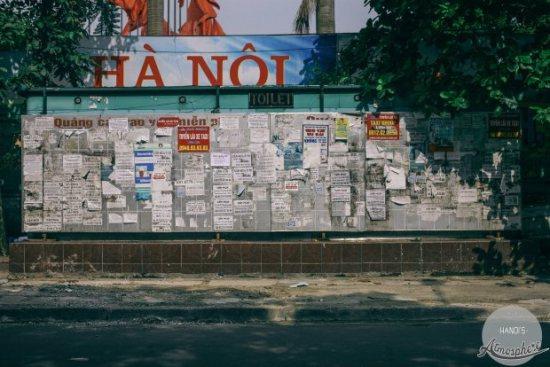 Hà Nội 2014.