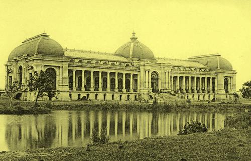 Bảo tàng Maurice Long