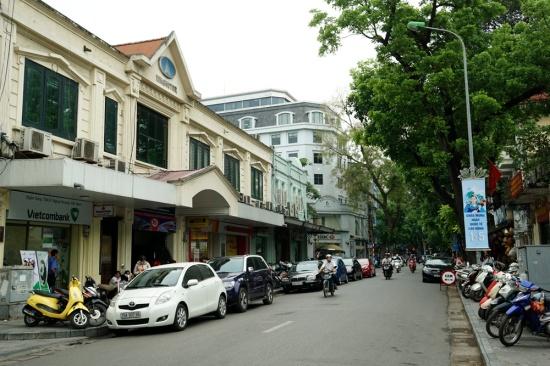 14a-Pho-HangTrong-ngay-nay-8cc75