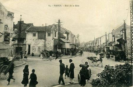 2-Hang-ao-(0)-89e85