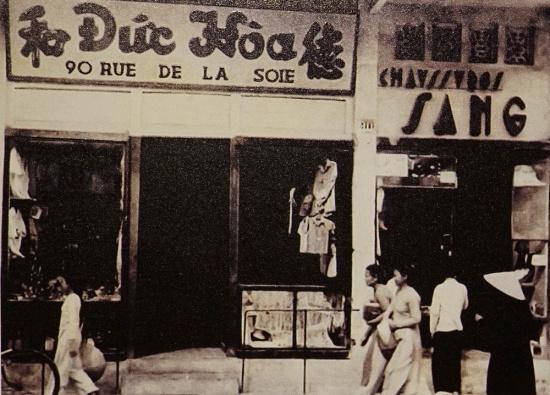 3-90-Hang-Dao-8cc75