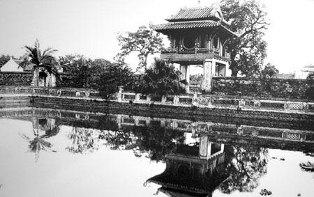 000bVăn Miếu Quốc Tử Giám, Hà Nội.1