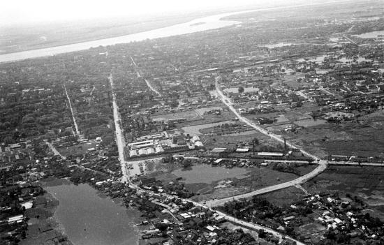 001-1950 Aerial view of HANOIb_o
