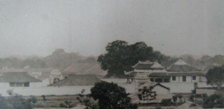 002.Điện Long Thiên (1870)