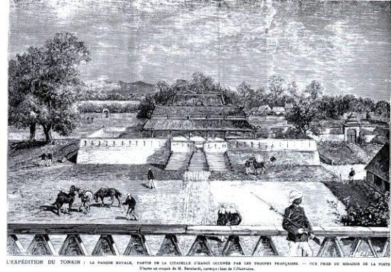 004.Điện Kính Thiên 1873-1874