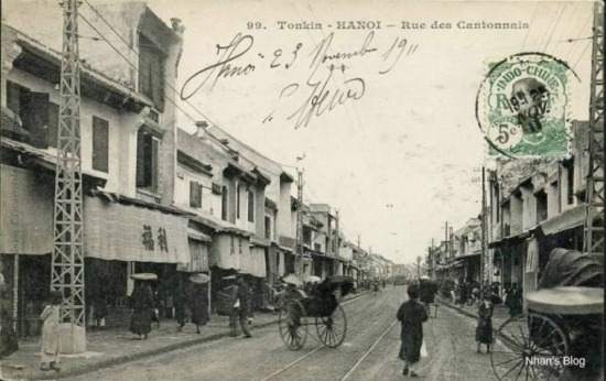 005.Năm 1911