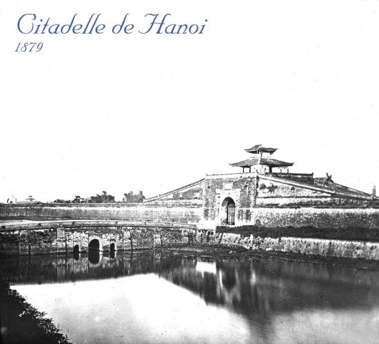 006.Thành Hà Nội 1879