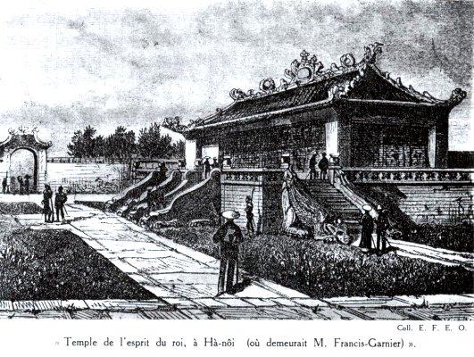 008.Điện Kính Thiên 1873