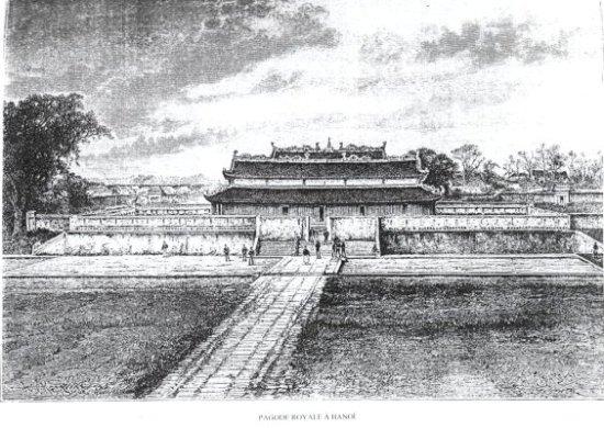 009.Điện Kính Thiên 1884