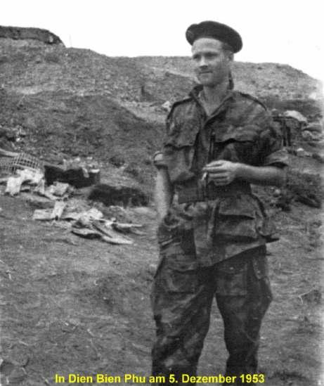 01.Ông Dietrich Stahlbaum ở Điện Biên Phủ, ngày 51-2-1953.