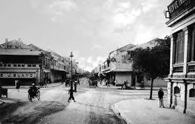 022.Phố Tràng Tiền 1897