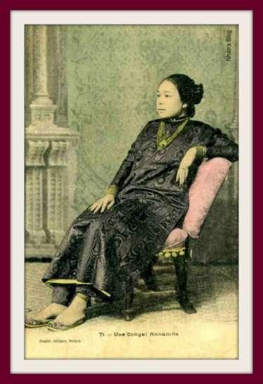 024.Con gái Sài Gòn