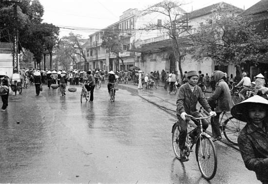 038-HANOI 1979-phố Lê Duẩn-Ga Hàng Cỏ