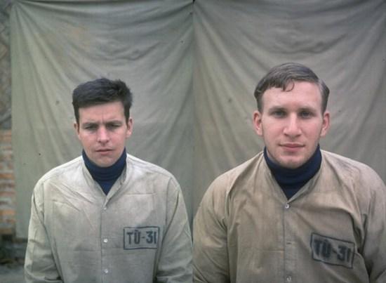 anh-mau-cuc-hiem-ve-mien-bac-viet-nam-nam-1967-1-hinh-11