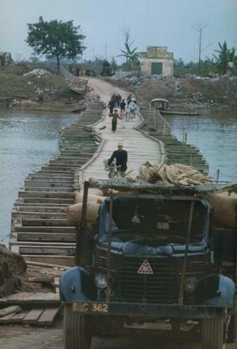 anh-mau-cuc-hiem-ve-mien-bac-viet-nam-nam-1967-2-hinh-3