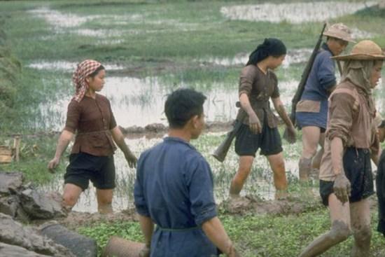 anh-mau-cuc-hiem-ve-mien-bac-viet-nam-nam-1967-2-hinh-6