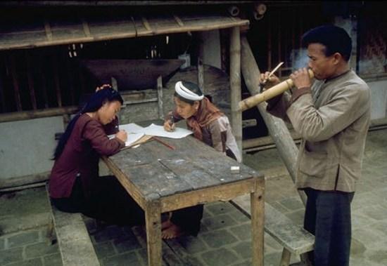 anh-mau-cuc-hiem-ve-mien-bac-viet-nam-nam-1967-3-hinh-2