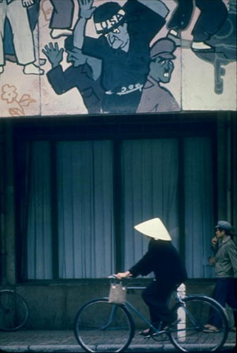 anh-mau-cuc-hiem-ve-mien-bac-viet-nam-nam-1967-3-hinh-5