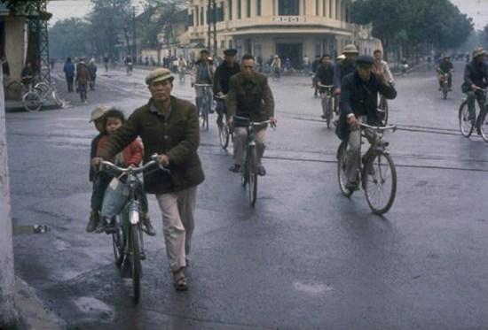anh-mau-cuc-hiem-ve-mien-bac-viet-nam-nam-1967-3-hinh-9