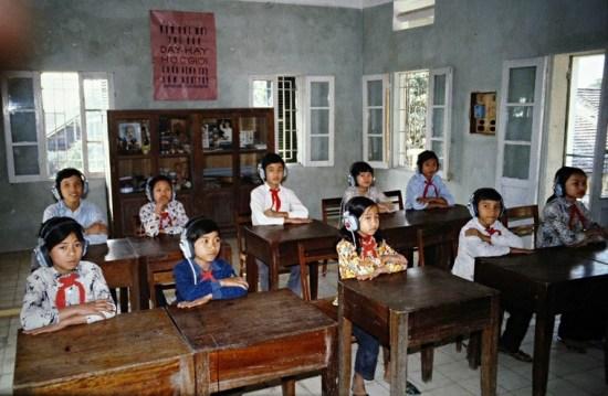 nhung-hinh-anh-cuc-chat-ve-ha-noi-nam-1979-1-hinh-10