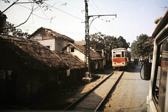 nhung-hinh-anh-cuc-chat-ve-ha-noi-nam-1979-1-hinh-6