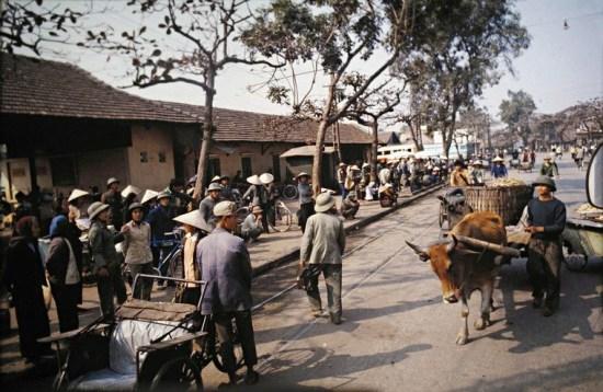 nhung-hinh-anh-cuc-chat-ve-ha-noi-nam-1979-1-hinh-7