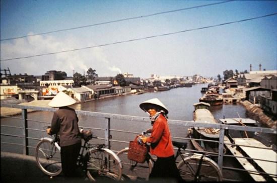 nhung-hinh-anh-cuc-chat-ve-ha-noi-nam-1979-2-hinh-10