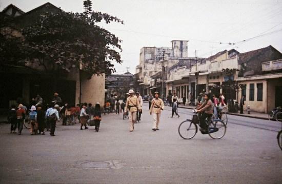 nhung-hinh-anh-cuc-chat-ve-ha-noi-nam-1979-2-hinh-2
