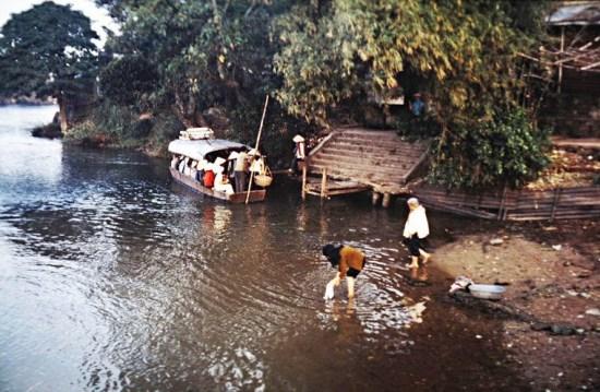 nhung-hinh-anh-cuc-chat-ve-ha-noi-nam-1979-2-hinh-7