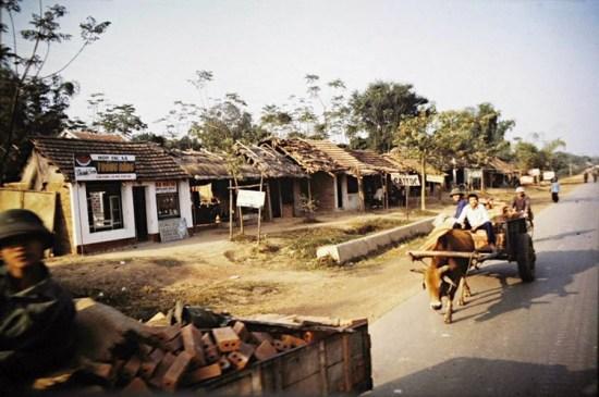 nhung-hinh-anh-cuc-chat-ve-ha-noi-nam-1979-2-hinh-9
