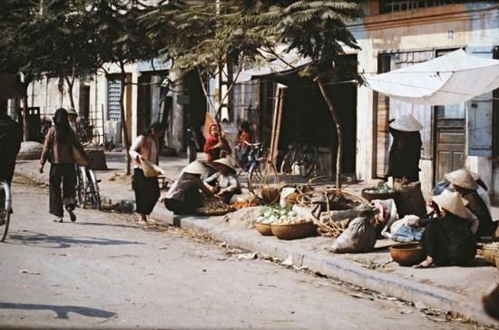 nhung-hinh-anh-cuc-chat-ve-ha-noi-nam-1979-2