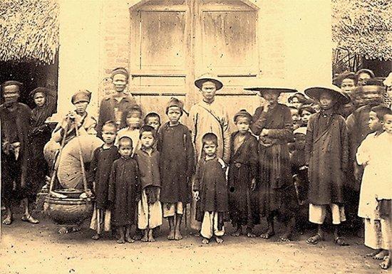 000.Dân chúng Hà Nội