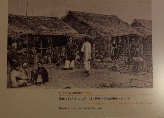 000b.Cửa hàng buôn bán chụp năm 1892 bới R. Orfeuvre