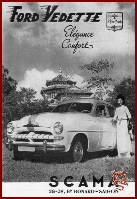 001.Ford-Vedette-Saigon