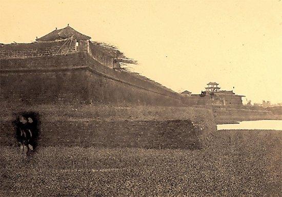 001.Thành Sơn-Tây