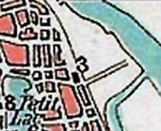 002.BẢN ĐỒ HN 1893