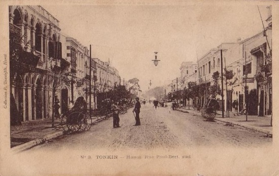 003.1900 Calle Paul Bert