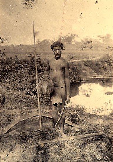 004.Hà Nội người câu cá