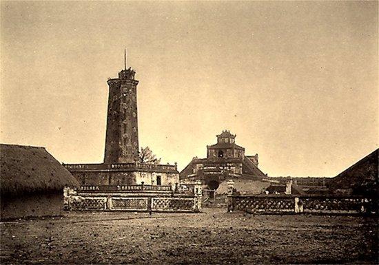 004.Thành Bắc-Ninh